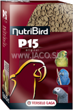 NutriBird P15 Original 1 кг