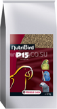 NutriBird P15 Original 10 кг