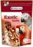Exotic Nuts 750 г