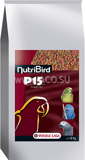 NutriBird P15 Tropical 10 кг