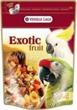 Exotic Fruit 600 г